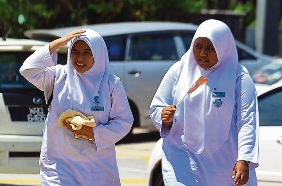 schools-hot-weather1