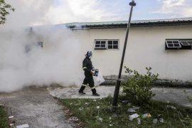 rising-dengue-cases3