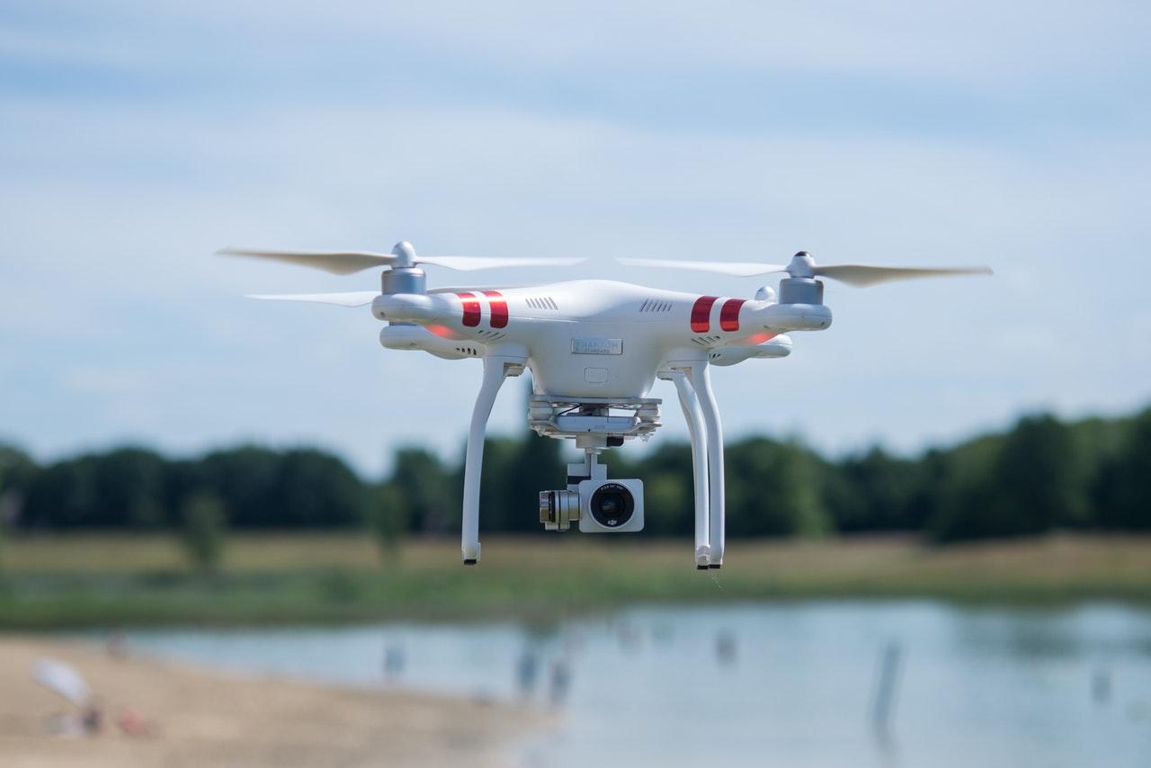 drone-malaysia-postal43