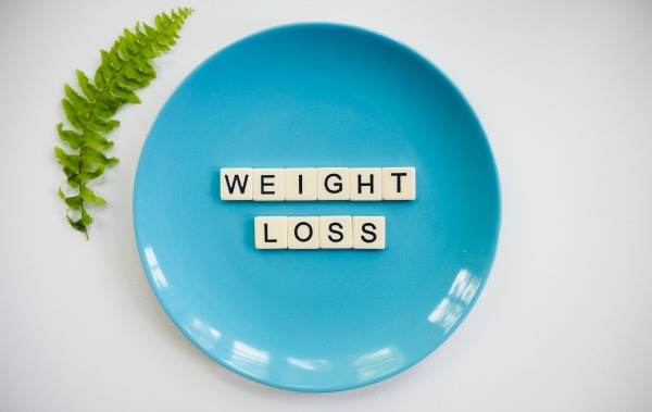 Malaysia postpartum Weight Loss Tips