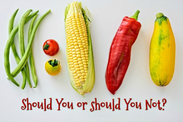 French beans tomatoes corn chili papaya. Fruits and Vegetables in Malaysia pregnant mums should avoid