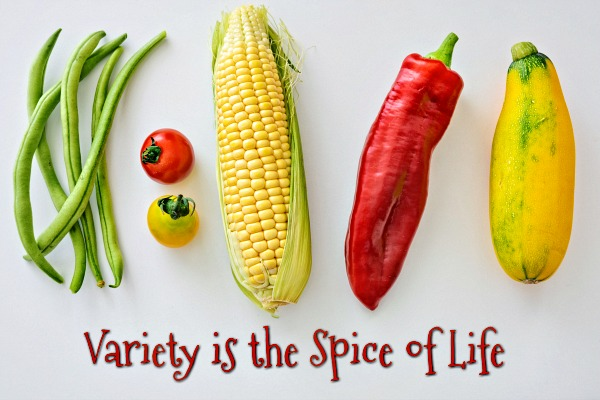 4 French beans 2 tomatoes corn cob big chili semi ripe papaya. Fruits and Vegetables in Malaysia pregnant mums should avoid