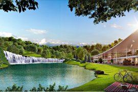 Gamuda Gardens Sg Buluh Kuang Rawang, Guide Working Mums Own Home Malaysia