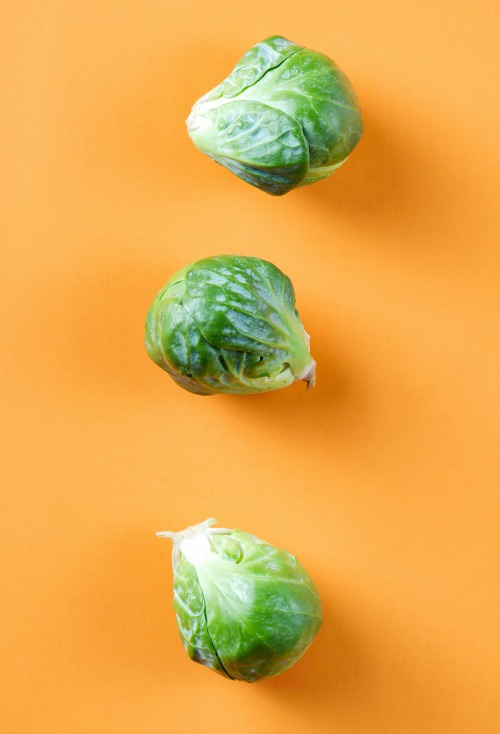 3 cabbages. 7 Things Nobody Tells You When You Stop Breastfeeding