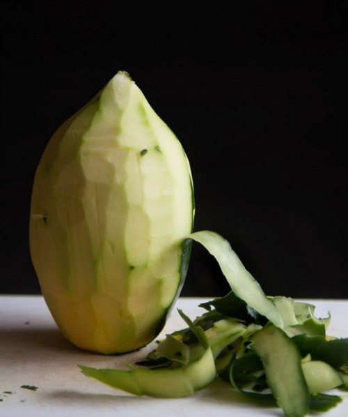 Green papaya peeled (Image Credit: whattocooktoday) 4 Soups to Turbo Boost your Breast Milk Supply today
