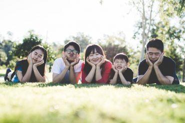 conscious parenting journey