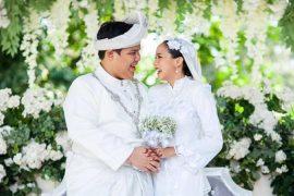 Tentang-Bulan-Nik-Adruce-Married-Baby