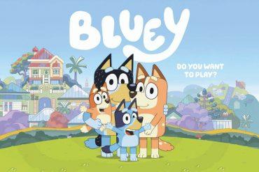 bluey-cartoon-feel-good