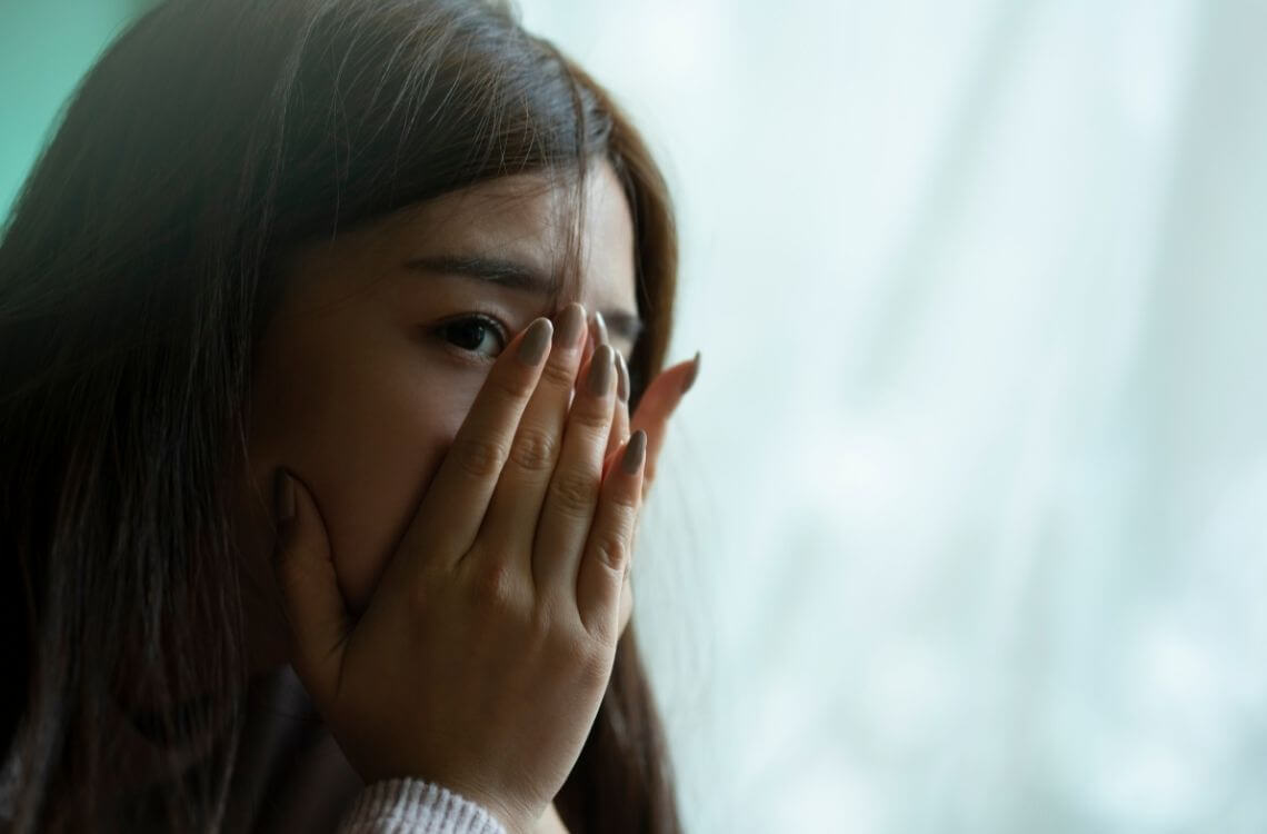 postpartum-depression-motherhood