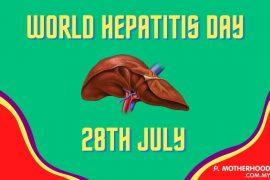 world-hepatitis-day-motherhood
