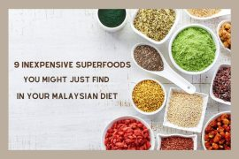 superfoods-in-malaysia
