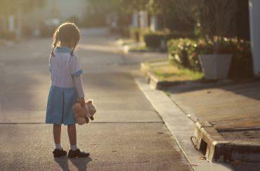 children-mental-health-malaysia