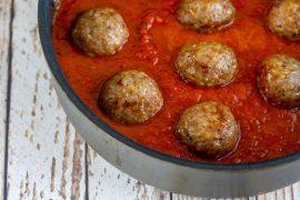 bolognese-recipe