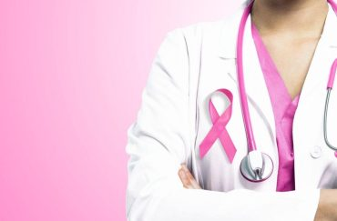 differentiating cancer lumps