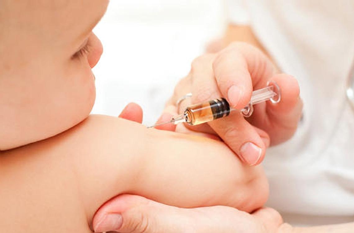 vaksin