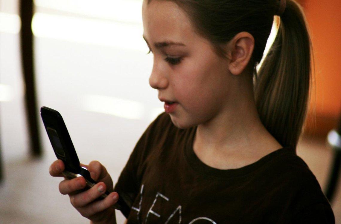 kanak-kanak kurang berkomunikasi