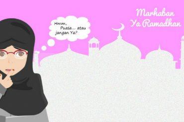 fasting_in_ramadhan