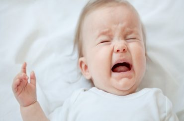 bayi-menangis-ubat-tradisional