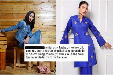 Fasha Sandha-kritik