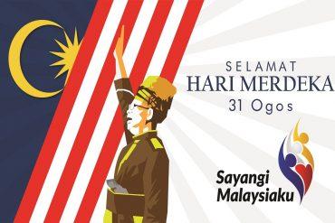 sayangi-malaysiaku-negara
