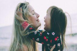 sayang-ibubapa-bayi