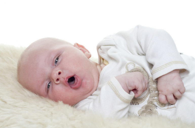 20 Petua Hilangkan Batuk Bayi Dengan Hanya Menggunakan Bahan Semula Jadi Di Malaysia October 2020 Motherhood Malaysia